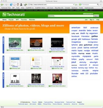 Homepage-Tm