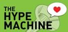 Hypemachine