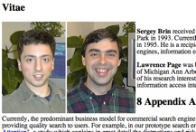 Larrysergeypaperpic