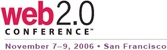 Logo And Date