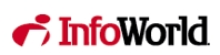 logo_iw_main