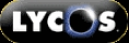 logo_lycos