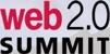 Logo Websummit-1