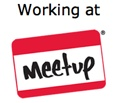 Meetup-1