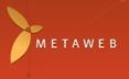 Metaweb
