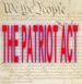 Patriot-Tm