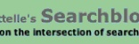 Searchblog