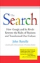 Thesearch Bookcover-1