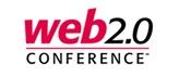 Web2-1