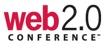 Web205Logo-3
