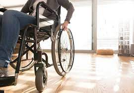 The Best Flooring Options for Wheelchair Users | BuildDirect® Blog