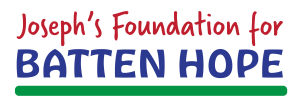 Foundation for Batten Hope