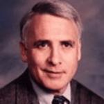 Roy Elterman, MD