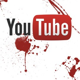 youtube-m-a-tuer