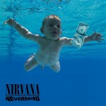 Nervermind - Nirvana