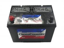 batterie 34-85