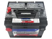 batterie 3575-85