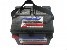 batterie 70-65