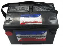 batterie 78-85