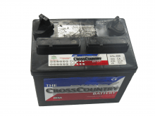 batterie U1L-300