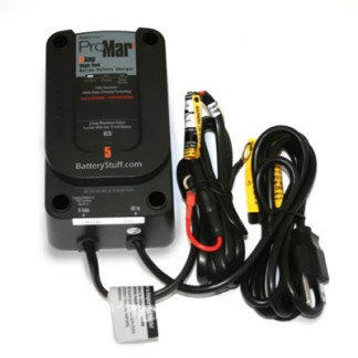 Pro_Mariner-Waterproof_Marine_Battery_Charger