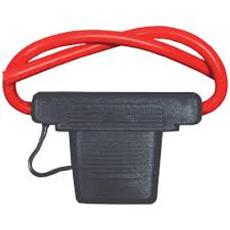 porte-fusible-quick-cable