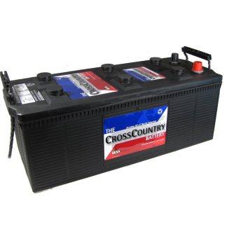 batterie 4DLT-30