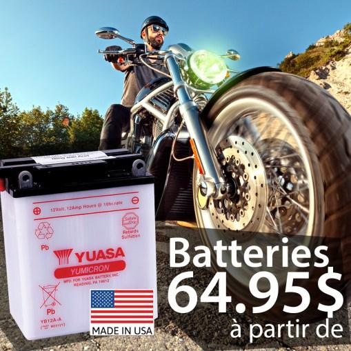 batterie-moto-2