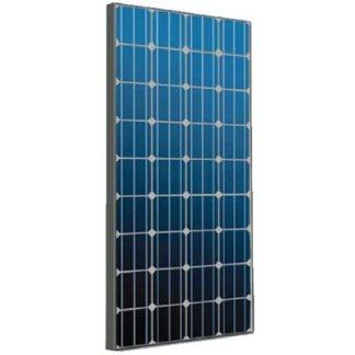 panneau solaire 170 watts