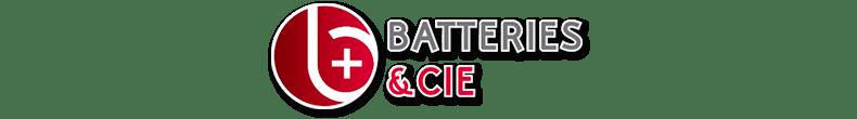 logo-Batteries-et-cie-transparent