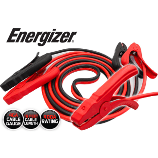 Cable boostage energizer