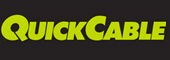 Equipement industriel QuickCable