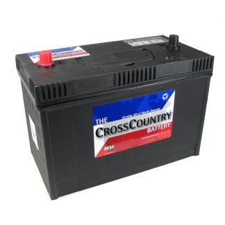 31P925 batterie camion