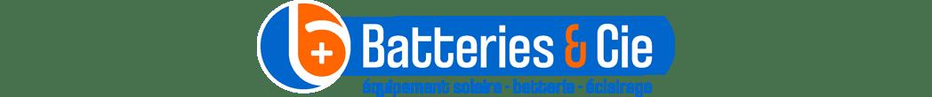 logotype-2020-trans-large