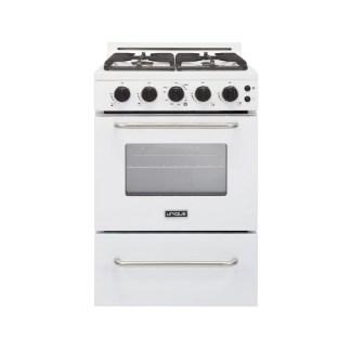 cuisiniere-24-pouces-unique-gaz