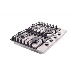 plaque-cuisson-24-pouces-gaz unique