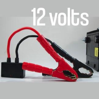 protecteur de surtension 12 volts