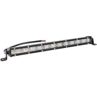 barre-led-14-pouces