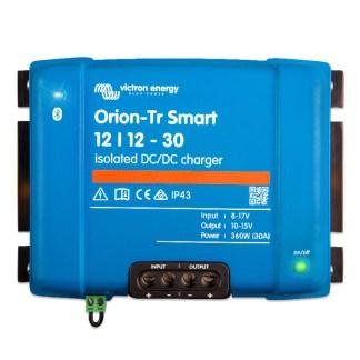 chargeur cc cc orion-12-12-30