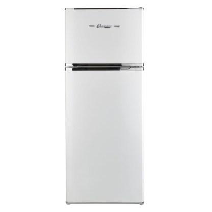 refrigerateur Unique-UGP_385L_W_retro-14-litres