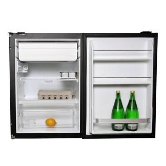 refrigerateur nova-cool-3800