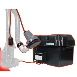 pompe eau-urgence-12-volts