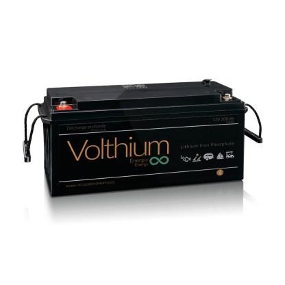 batterie-volthium-200-a-lithium
