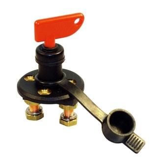 309101-2001 interrupteur batterie