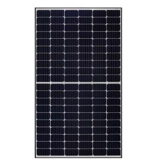 panneau solaire 350 watts Q_CELLS