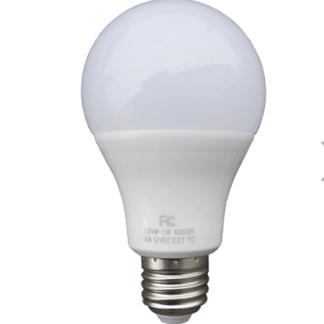 ampoule led 12 volts 7 watts
