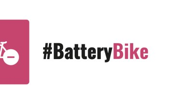 BatteryBike_Label_1200x400
