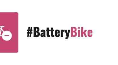 BatteryBike_Label_1200x400