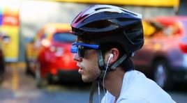 Sehen – Der Rückspiegel fürs Fahrrad