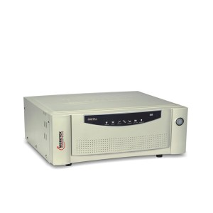 Microtek Digital UPS EB 1600 VA
